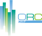 ORC Group Construction Co. Inc.