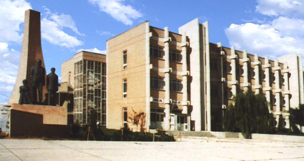projeler_erciyes-universitesi-tip-fakultesi_erciyes-universitesi-tip-fakultesi2