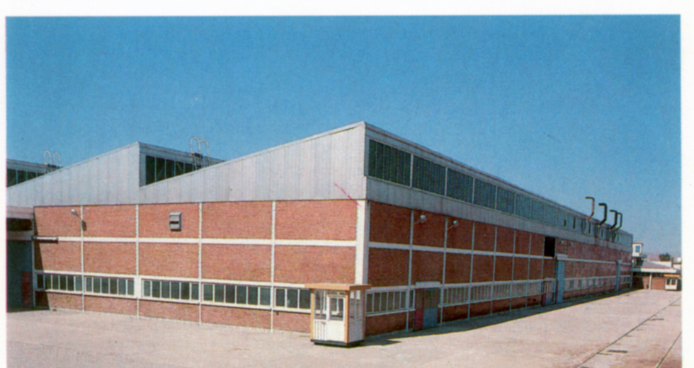 projeler_sumerbank-tekstil-fabrikasi_sumerbank-tekstil-fabrikasi1